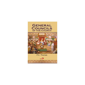 General Councils of the Church