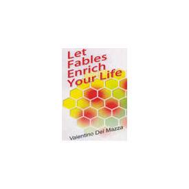 Let Fables Enrich Your Life