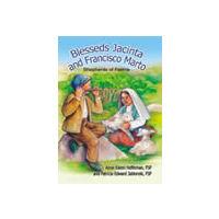 Blessed Jacinta and Francisco Marto