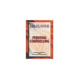 Personal Counselling