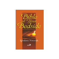 Bible at your Bed side