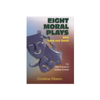 Eight Moral Plays