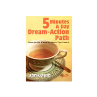 5 Minutes A Day Dream Action