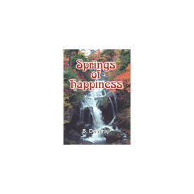 Springs of Happiness