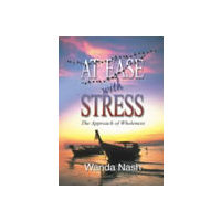 At Ease with Stress