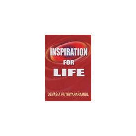 Inspiration for Life