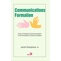 Communications Formation