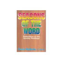 Seasons of the Word