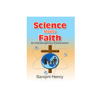 Science meets faith