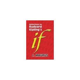 Reflections On Rudyard kipling