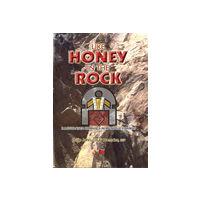 Like Honey in the Rock