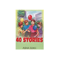 40 Stories