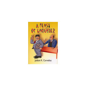 Feast of Laughter, A