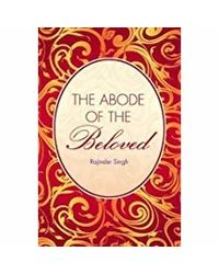 The Abode of the Beloved