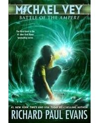 Battle of the Ampere