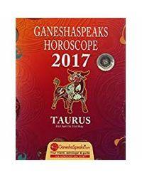 Ganeshaeaks 2017 tauras eng