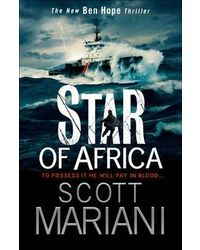 Star Of Africa