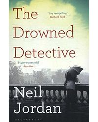 The drowned detective: