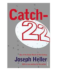 Catch- 22