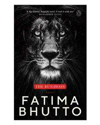 The Runaways: A Novel