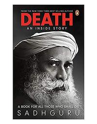 Death; An Inside Story