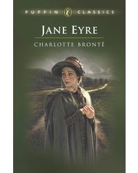 Puffin classics: jane eyre