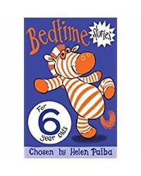 Bedtime Stories For 6 Year Olds
