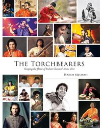 the torchbearers