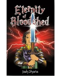 Eternity Of Bloodshed
