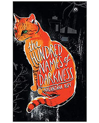 The Hundred Names Of Darkness