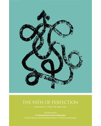 the path of perfection(bbt