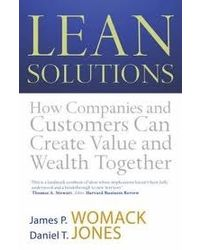 Lean solutions(pb)