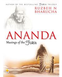 Ananda: Musings of The Fakir