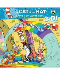Chasing Rainbows (Seuss/Cat in the Hat)