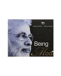 Being Modi