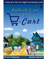 Bullock Cart to E- Cart