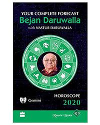 Horoscope 2020: Your Complete Forecast, Gemini