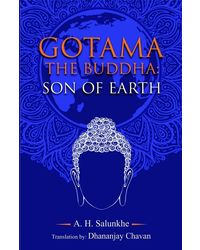 Gotama the buddha sor