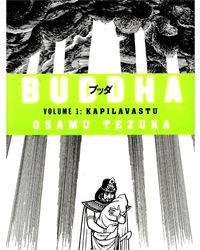 Buddha: Kapilavastu (Volume 1)