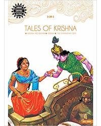Tales of Krishna (10009)