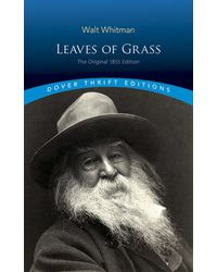 Leaves of grass: the original