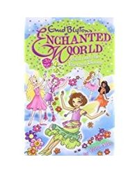Enchanted World 3: Petal (Enid Blyton's Enchanted World)