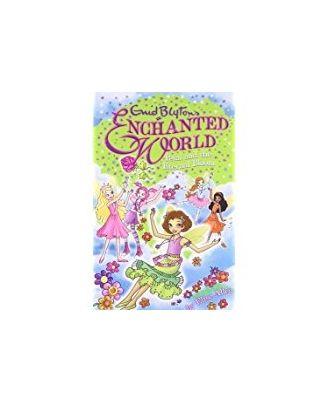 Enchanted World 3: Petal (Enid Blyton s Enchanted World)