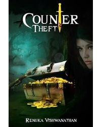 : counter theft