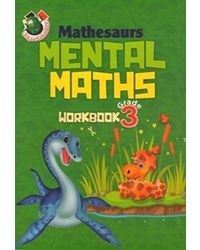 Mental Math 3