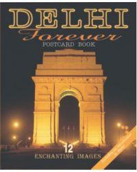 Delhi forever