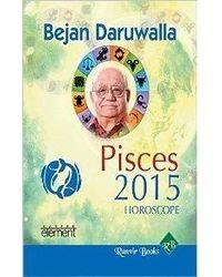 Bdh 2015- Pisces