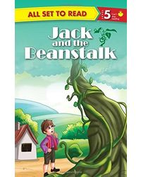 All set to read jack and the b