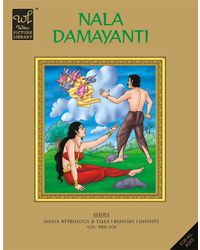 Wpl: nala damyanti