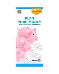 Plan Your Money (Your Goals, Taxes & Retirement)